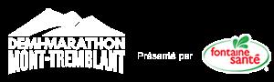 demi-marathon-fontaine-sante-fr-300x90.png