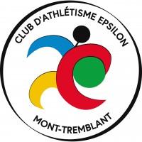 1-Logo_pastille_Club_Epsilon_Mont-Tremblant